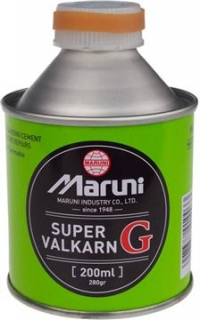 Lepidlo Maruni Super Valkarn 200 ml